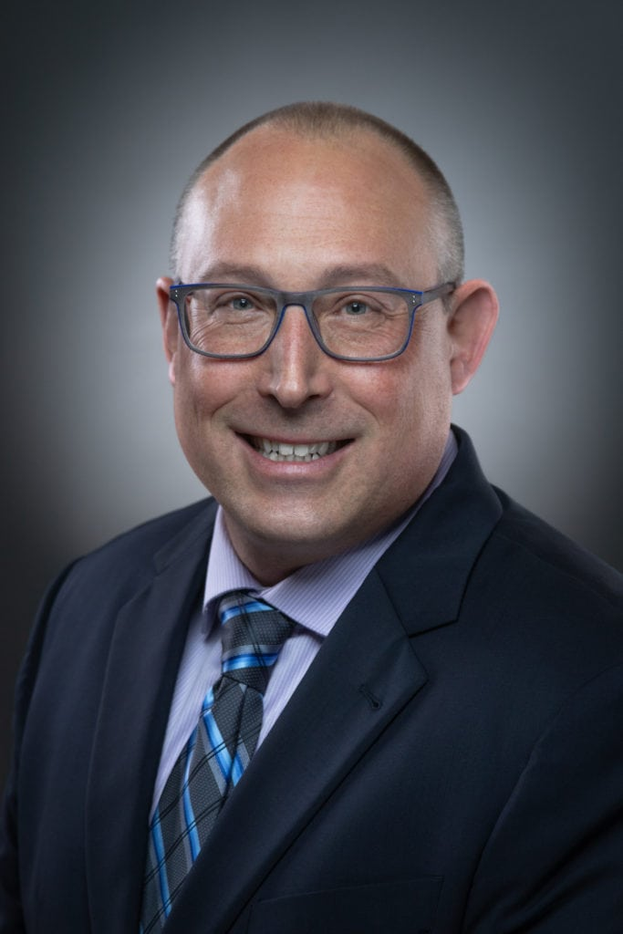 Gary L. Sowinski